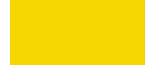Póló Pláza logó