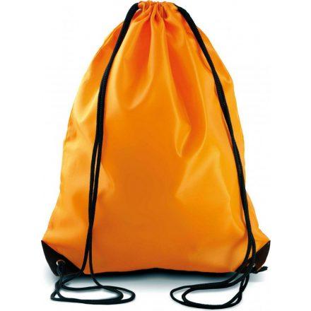 Kimood KI0104 tornazsák, narancs