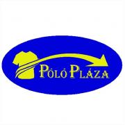 0ef1f302dc Galléros prémium pamut férfi piké póló, lila - poloplaza