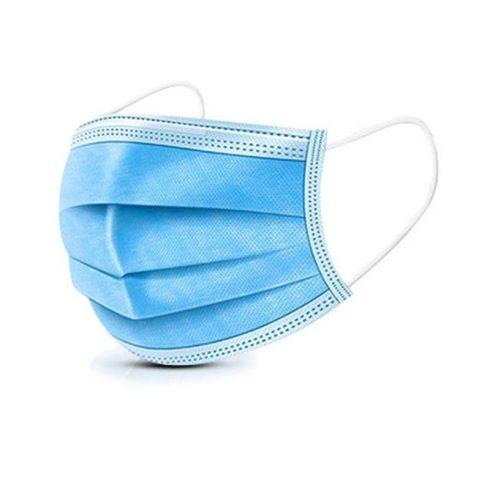 Orvosi szájmaszk (5db / csomag)