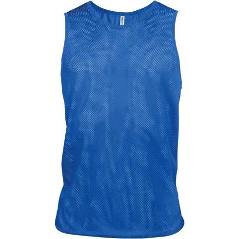 PROACT megkülönböztető sporttrikó, Sporty Royal Blue