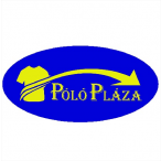 B&C Exant 190 kereknyakú póló, red