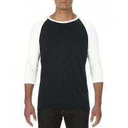 Anvil AN6755 Black/White