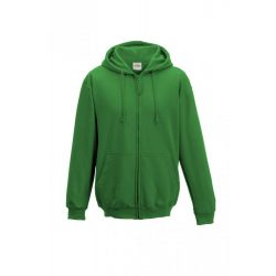 Just Hoods AWJH050 Kelly Green