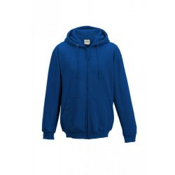 Just Hoods AWJH050 Royal Blue