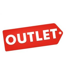 LAST MINUTE-OUTLET