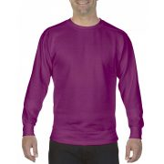 Comfort Colors CC1566 Boysenberry