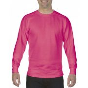 Comfort Colors CC1566 Heliconia