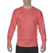 Comfort Colors CC1566 Neon Red Orange