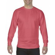 Comfort Colors CC1566 Salmon