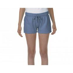 Comfort Colors CCL1537 Blue Jean