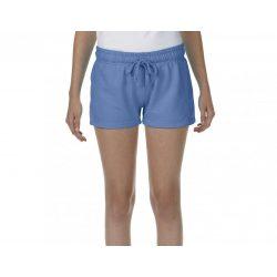 Comfort Colors CCL1537 Flo Blue