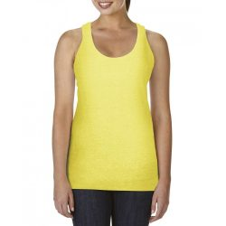 Comfort Colors CCL4260 Neon Yellow