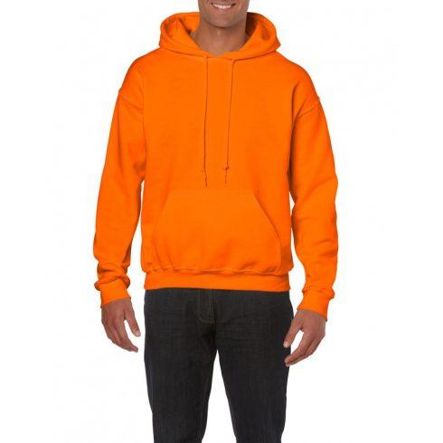Gildan GI18500 S.Orange