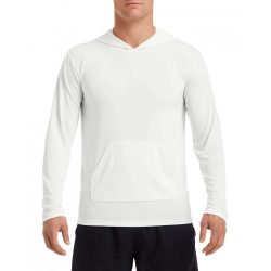 Gildan GI46500 White