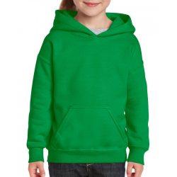 Gildan GIB18500 Irish Green