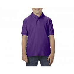 Gildan GIB72800 Purple