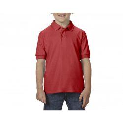 Gildan GIB72800 Red