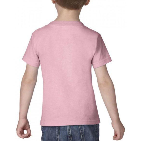 Gildan GIP5100 Light Pink