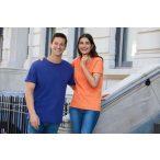 Gildan GIL5000 S.Orange