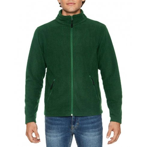 Gildan GIPF800 Forest Green