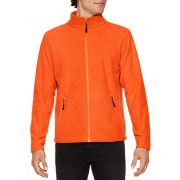 Gildan GIPF800 Orange