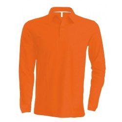 Kariban KA243 Orange
