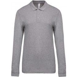 Kariban KA256 Oxford Grey