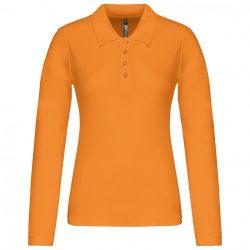 Kariban KA257 Orange