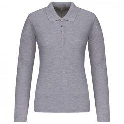 Kariban KA257 Oxford Grey