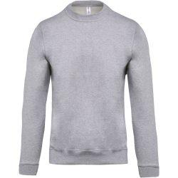 Kariban KA475 Oxford Grey