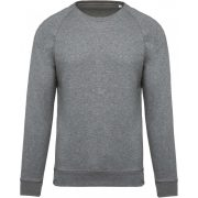 Kariban KA480 Grey Heather