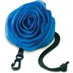 Kimood KI0202 Aqua Blue