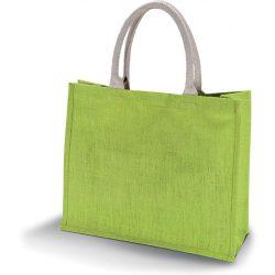 Kimood KI0219 Lime Green
