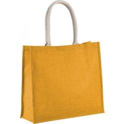Kimood KI0219 Yellow