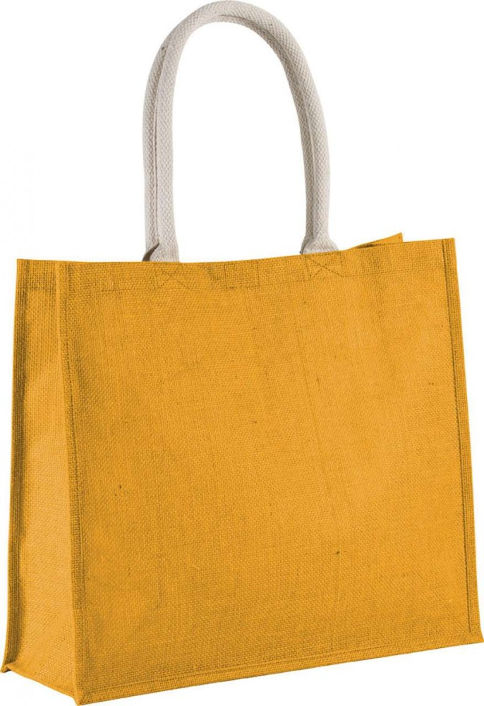 cb06a7f0bb5b Kimood KI0219 Yellow - poloplaza