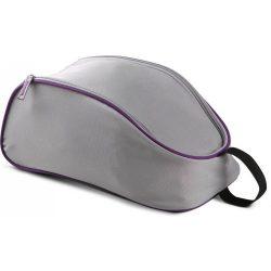 Kimood KI0501 Light Grey/Purple