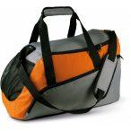Kimood KI0607 Slate Grey/Orange