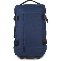 Kimood KI0830 Patriot Blue