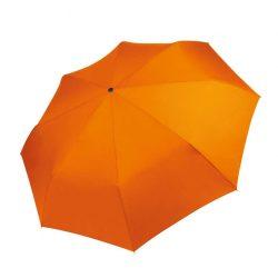 Kimood KI2010 Orange