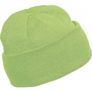 K-UP KP031 Lime