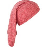 K-UP KP429 Red Heather