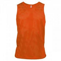 Proact PA043 Spicy Orange