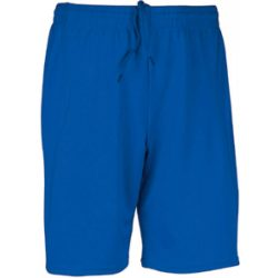 Proact PA101 Sporty Royal Blue