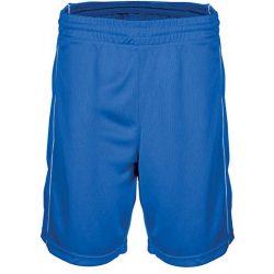 Proact PA159 Sporty Royal Blue