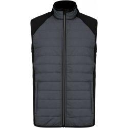 Proact PA235 Sporty Grey/Black