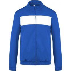 Proact PA347 Sporty Royal Blue/White