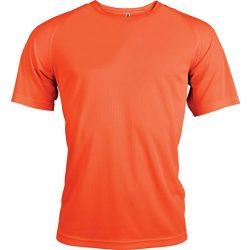 Proact PA438 Fluorescent Orange