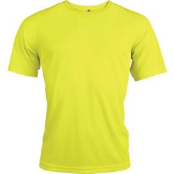 Proact PA438 Fluorescent Yellow