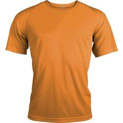 Proact PA438 Orange